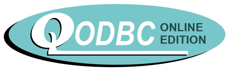 QuickBooks Online Reports with QODBC