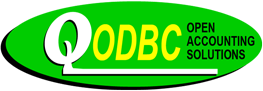 QODBC.com Tools for QuickBooks