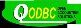 QODBC.com Tools for QuickBooks
