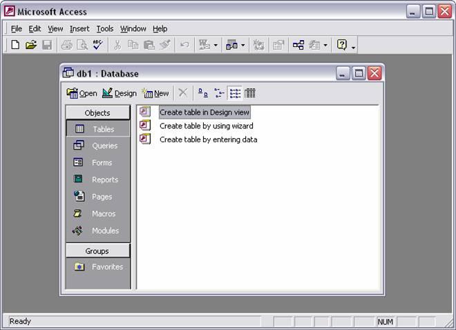 QODBC Tutorial for Microsoft Access – QODBC com Tools for